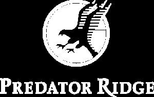predator-ridge-logo-wht