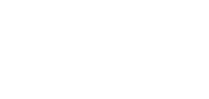 sparkinghill-logo-wht