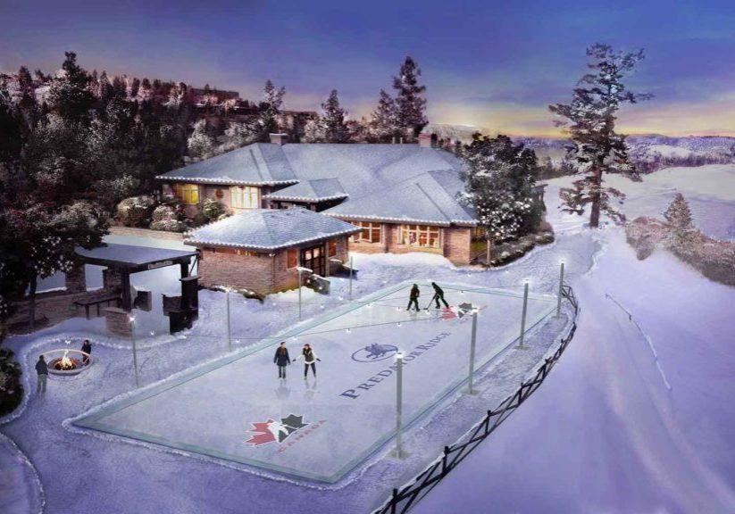 PR-ice-rink